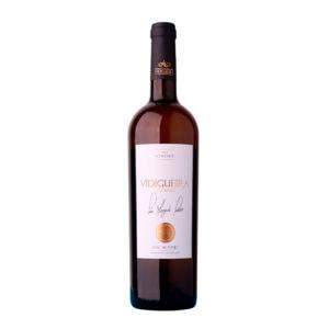 garrafa vinho vidigueira signature branco alentejano 075l