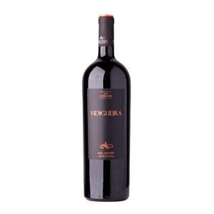 garrafa vinho vidigueira tinto alentejano doc 1l