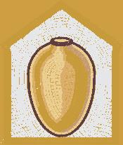 Logotipo Casa das Talhas