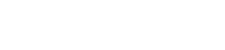 Métodos de Pagamento com Easypay - ACVCA